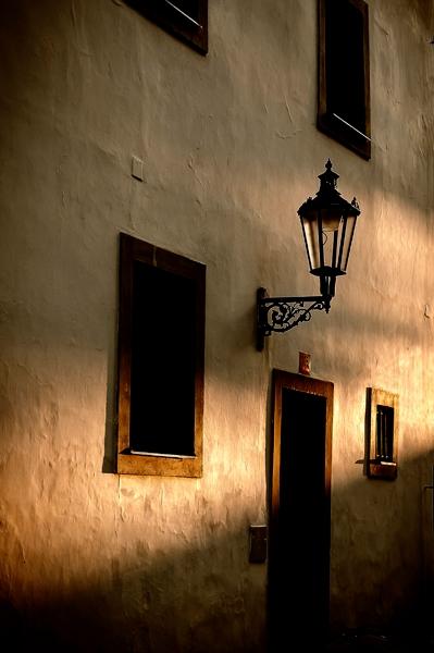 svetilka