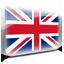1347387701_dooffy_design_icons_EU_flags_United_Kingdom